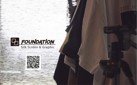 Foundation 駒ヶ根