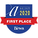 AList-Ribbons2020-First.png
