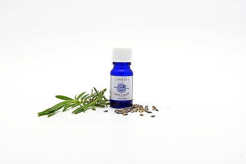 Lavender - 10ml
