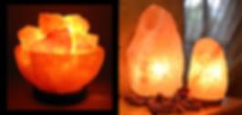 salt_lamps01.png