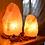 Thumbnail: Amber Himalayan Salt Lamps