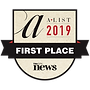 AList-Ribbons2019-First.png