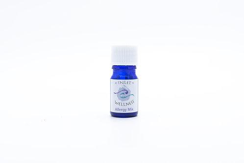 Allergy Mix - Diffuser Blend - 5ml