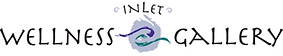 inlet_wellness_gallery_logo.png