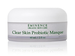 What are the benefits of Facial Masques?