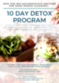 10 day detox program  Mar, 2019.jpg