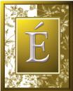 Éminence Logo