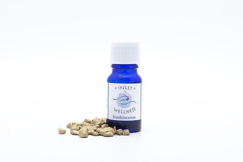 Frankincense - 10ml