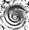 Triskele logo.png
