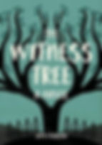witness tree.jpeg