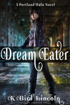 dream-eater-front