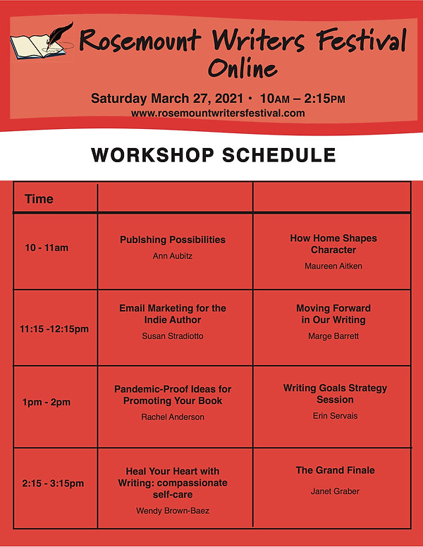 2021 Workshop Schedule - Zoom.jpg