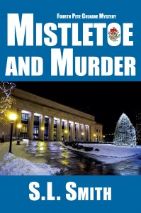 Mistletoe-and-Murder-FINAL-FRONT-cover_L