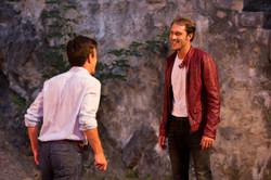 Tybalt - Romeo