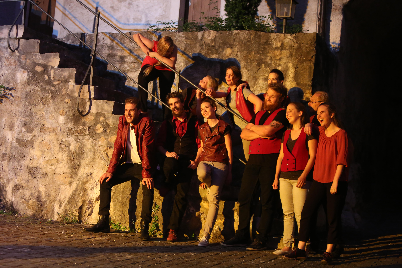 Capulets