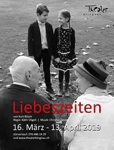 Liebeszeiten - 01.12.2018-34.png