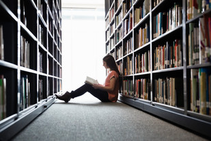 City'slibrarieslimited to digital services