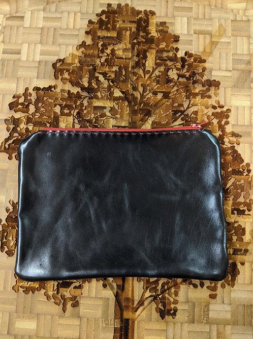 The JC bag