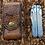 Thumbnail: Signature Bison Multi-tool Case