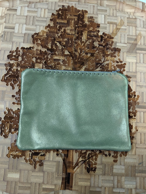 Olive Beauty bag