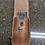 Thumbnail: Belt Clip Multi-tool Sheath