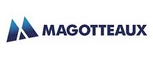 magotteaux.png
