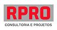 logo rpro.png