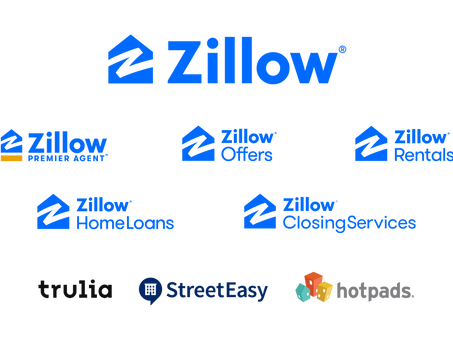 Zillow Group will pay $500M to acquire home touring tech company ShowingTime