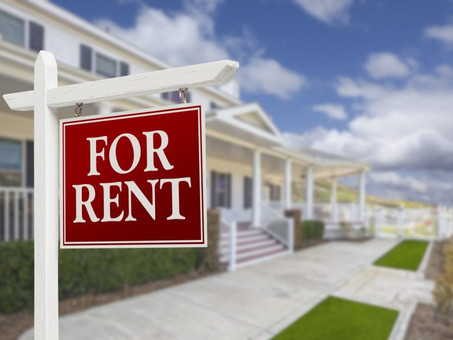 Thinking Of Buying A Rental Property? 10 Tips To Know Before You Get Started