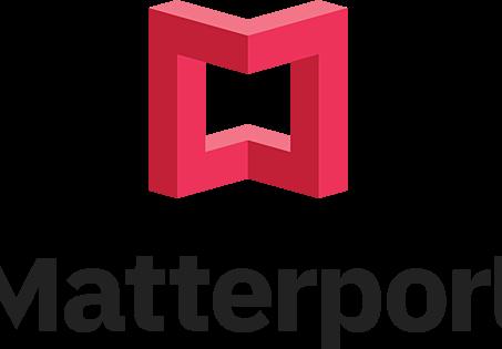 Real estate VR tech firm Matterport to go public via SPAC