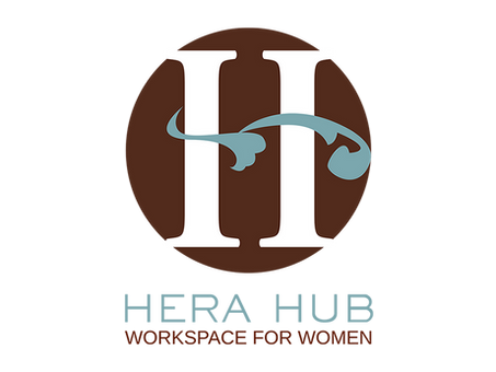Interview with Dr. Alisha Wilkins, Founder of Hera Hub