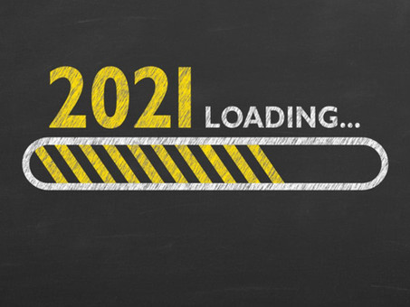 Real estate industry 2021: What can the sector look forward to? Is the worst behind us?