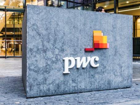 "PwC UK chairman says offices will ""remain a key part of working life"""