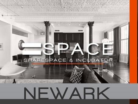 Pickspace+Incubator=SPACE