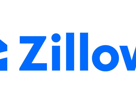 Zillow CEO on how COVID-19 vaccine may impact real estate tech