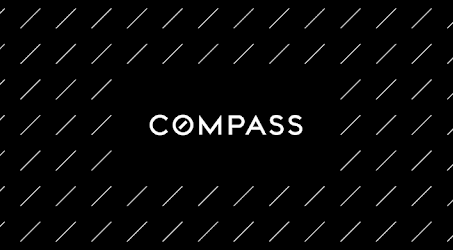 Compass, Backed by SoftBank, Could Go Public This Month