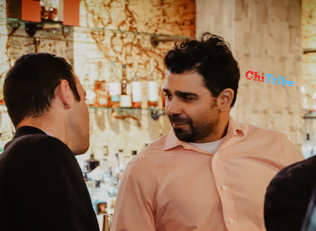 OFFIX Not COFFIX – Coworking Space By Lior David