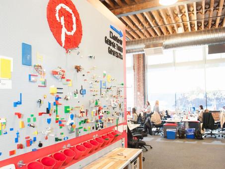 2020: The Coworking Renaissance