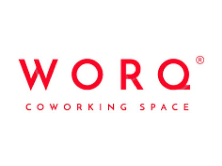 How A M'sian Coworking Space Bagged RM10mil Funding Despite COVID-19 & WeWork's Delayed IPO