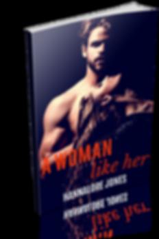 WomanLikeHerbook3d.png