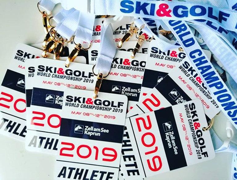 6 week to go... register_ www.skigolfwor