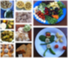 picnic foods.png