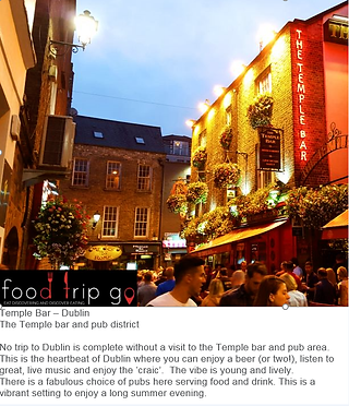temple bar 2.png