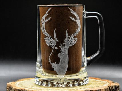 Oh my deer!!
