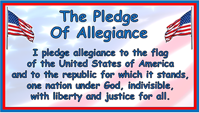 pic of pledge of allegiance.png