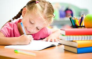 little girl studying.jpg