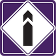 ITC_logo i ONLY_purple[4][1].png