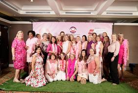 pink 2019.jpeg