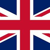 1200px-Flag_of_the_United_Kingdom.svg.webp