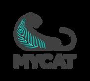 logo-mycat-new-1.png